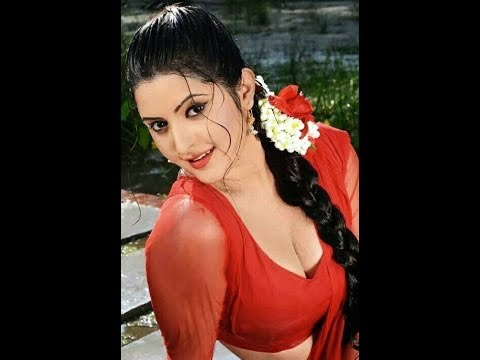 Video Porimoni hot video download in MP3, 3GP, MP4, WEBM, AVI, FLV January 2017