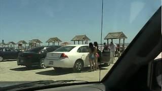 Port Aransas (TX) United States  city photos gallery : Port Aransas, Texas Beach