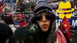 Jan Delay - Ich Möchte Nicht, Dass Ihr Meine Lieder Singt (Official Video)