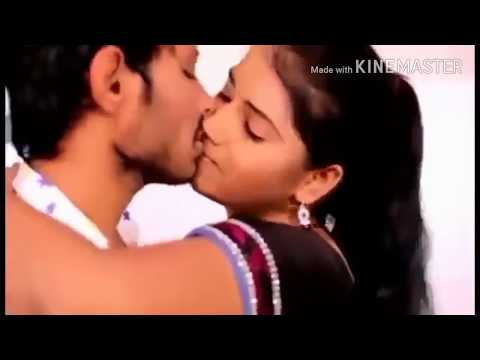 Video New MMS Leaked   Couple bhabhi Kissing Liplock In lover home  new  indian   2018 download in MP3, 3GP, MP4, WEBM, AVI, FLV January 2017