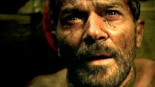 The 33 - Official Trailer [HD] - YouTube