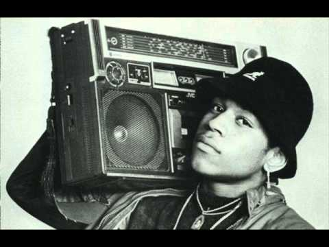 hiphop - 90's-00's Classic R&B HipHop IN THE Mix Part2 Playlist: Aaliyah - AreYou That Somebody JAYZ - BigPimpin' WuTangClan - GravelPit MichaelJackson - DontStopTill...