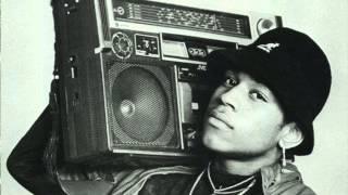 90's-00's Classic R&B HipHop Mix Part 2