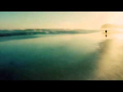 Tekst piosenki Lotte Kestner - Before you are po polsku