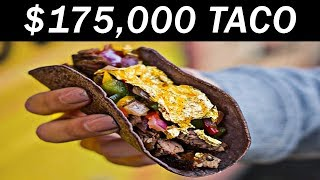 Video 10 Most Expensive Foods In The World MP3, 3GP, MP4, WEBM, AVI, FLV Oktober 2018