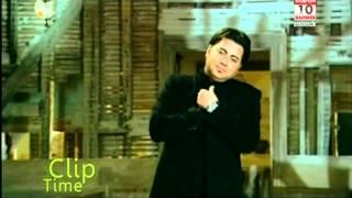Ejder Wehbî - Ax Le Dlî Min - Ajdar Wahbi - Ax La Dli Mn Kurdish Music - Gorani Kurdi