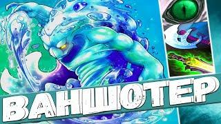 """ЗАКАЗАТЬ БУСТ/КАЛИБРОВКУ - http://bit.ly/TPBOOST""""Начни зарабатывать с Gamer.Cash'' http://gamer.cash/?utm_source=youtube&utm_medium=cpc&utm_campaign=arteansРЕКЛАМА - http://bit.ly/ARTEANSLIVEИнтересная игра на Морфе, Dota 2 Morphling патч 7.06!Morphling Скади/Этериал - Лучших герой Дота 2Я в ВК: https://vk.com/id279107617 ГРУППА В СТИМЕ http://steamcommunity.com/groups/arteansГруппа в ВК: https://vk.com/arteansССЫЛКА НА ТРЕЙД (для розыгрышей) https://steamcommunity.com/login/home/?goto=%2Ftradeoffer%2Fnew%2F%3Fpartner%3D329323390%26token%3DWheH0buTТРЕКИ ИЗ ВИДЕО!DEIGE FAIET - MTBDOLCE - Back Once Again2BAD - Space CakeDaniel Rosty  Sash S - See The Stars (Michael Matics Remix)DJ Rival Arc North - Short StoryChris Kilroy  Galaxy - ECHOSElectro-Light Jordan Kelvin James - Wait For You (feat Anna Yvette)Pyramid Scheme Feat. Brooklynn - SnacksVoltox - SkytaleFaze Miyake - GunpowderWattzBeatz - Have You Ever Had A Dream (Wattz Trap Remix)Wax Tailor - Que Sera RemixVibe Tracks - Break You InDoctor Vox - FrontierVjRedzzz - she played meВсем привет! Рад всех видеть на моем канале, который посвящён игре Dota 2.Здесь вы найдете интересные игры, гайды, лесной фарм, калибровка MMR, советы, и многое другое!Еще немного об игре: Dota 2 — компьютерная многопользовательская командная игра жанра Multiplayer online battle arena, реализация известной карты DotA для игры Warcraft III в отдельном клиенте. Осенью 2009 года компания Valve приняла на работу основного разработчика DotA —IceFrog, летом 2010 подала заявку на регистрацию этой торговой марки. 13 октября 2010 года игра была анонсирована к выходу в 2011 году на игровом портале Game Informer. 15 августа 2011 года в официальном блоге был опубликован трейлер к игре. Приятного просмотра!Ставьте лайки, подписывайтесь на канал, вступайте в группу.Спасибо за просмотр!#dota2, #dota, #дота2, #дота"""