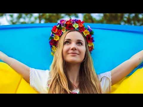 🌓 Украина \