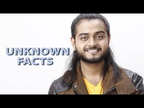 Sa Re Ga Ma Pa | 5 lesser known facts About ROCKST