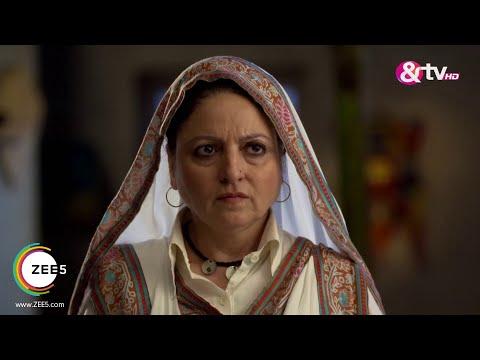 Badho Bahu - बढ़ो बहू - Episode 94 -
