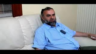 Nëse një i ri Shqiptarë vendos ta Adhuron Allahut akuzohet për ARAB - Hoxhë Mazllam Mazllami