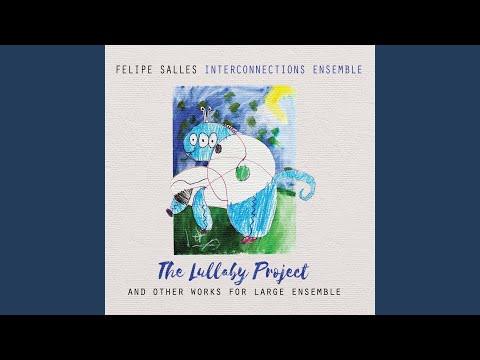 Lullaby #1 online metal music video by FELIPE SALLES