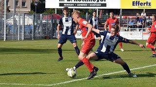 Video WSV-TV: SC Wiedenbrück - Wuppertaler SV 18/19 MP3, 3GP, MP4, WEBM, AVI, FLV Oktober 2018