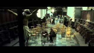 Fantastic Fest 2015 - Brand New Testament (trailer)