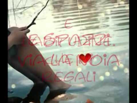 , title : 'L'amore non è un gioco.wmv'