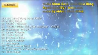 Radio Online - Cánh Chim Mùa Đông (woim.net)