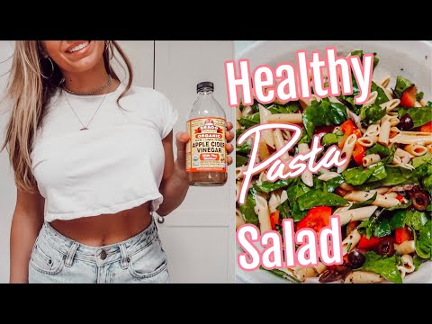 5 Weight Loss + Healthy Living Tips I follow Everyday