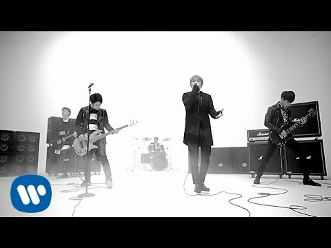 FTISLAND「To The Light」Official video