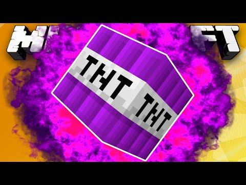 Музыка tnt minecraft скачать