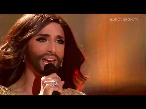Video Eurovision Song Contest Winners 2000-2016 download in MP3, 3GP, MP4, WEBM, AVI, FLV January 2017