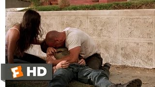 Nonton The Fast and the Furious (8/10) Movie CLIP - Drive-by Shooting (2001) HD Film Subtitle Indonesia Streaming Movie Download