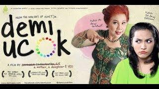 Nonton Film Drama Komedi   Demi Ucok   Latar Belakang Budaya Batak Film Subtitle Indonesia Streaming Movie Download