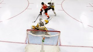 Couturier uses crazy deke in close to beat Murray by Sportsnet Canada