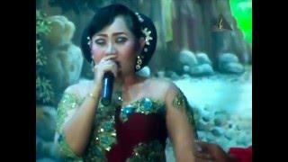 Tembang Sandiwara Dwi Warna - Landepe Cinta (Ella)   ProMedia