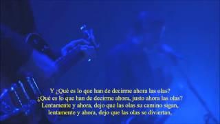 Interpol - The Lighthouse (Español)