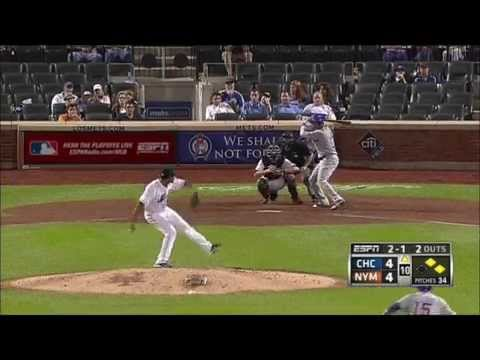 MLB Great Plays_MLB Baseball, Major League Baseball. MLB's best of all time
