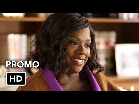How to Get Away with Murder 3.02 (Preview)