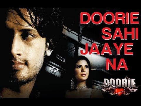 Doorie Songs mp3 download and Lyrics
