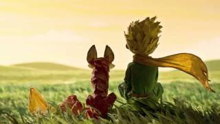 Nonton The Little Prince 2015 Soundtrack   Fan Made   Film Subtitle Indonesia Streaming Movie Download