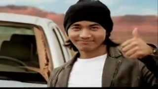 NISSAN FRONTIER NAVARA 2550 THAILAND COMMERCIAL AD TVC CM