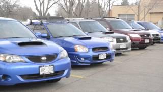 Nonton Colorado Subaru Meet   Fort Collins Film Subtitle Indonesia Streaming Movie Download