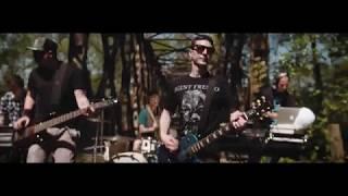 Video E.R.A feat Lada Fejfer - V dálce
