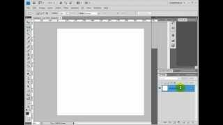 Photoshop To Dreamweaver, Css Complete Tutorials Urdu Part-01.wmv
