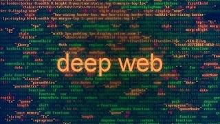 Video Episode 05 - Deep Web dan Flatearth yang disembunyikan MP3, 3GP, MP4, WEBM, AVI, FLV Februari 2019