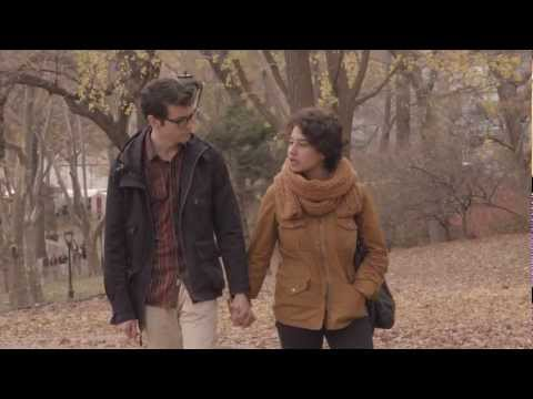 ilana glazer - Morgan has a girlfriend. Written and Directed by Morgan Evans. Starring Ilana Glazer and Morgan Evans.