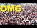 Nepal Idol को टुडिखेलमा भब्य ठुलो कन्सर्ट Pratap Das, Nishan Bhattrai, Buddha Lama Top 3 Contestant