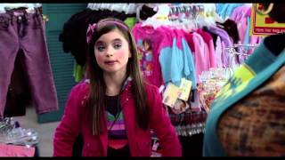 Nonton The Sitter (2011) HD Trailer Film Subtitle Indonesia Streaming Movie Download
