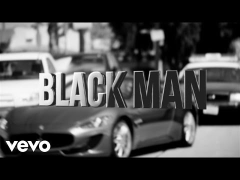Black Man Feat. Meek Mill, Quavo & RaRa