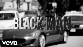 T.I. Shares Visuals for 'Black Man' Featuring Meek Mill, Quavo and RaRa news