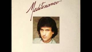 Un Classico della Canzone Italiana: Una Domenica Italiana