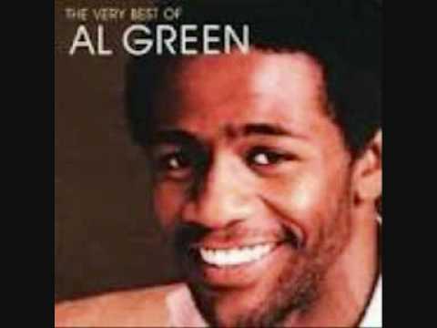Tekst piosenki Al Green - Could I Be The One? po polsku