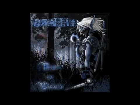 Brallit - Vow Of Silence