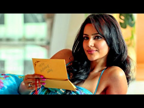 Priya Anand 2020 New Telugu Hindi Dubbed Blockbuster Movie | 2020 South Hindi Dubbed Movies