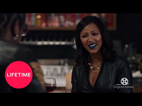 Love by the 10th Date: Official Teaser | Lifetime