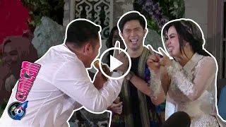 Video Syahrini Hempaskan Nassar dan Cakra Khan di Panggung - Cumicam 08 Agustus 2016 MP3, 3GP, MP4, WEBM, AVI, FLV Maret 2019