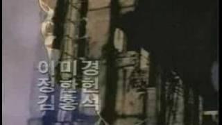 Nonton Drama Opening - Eyes of Dawn Film Subtitle Indonesia Streaming Movie Download